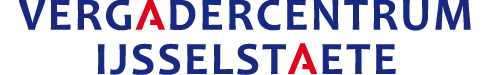logo ijsselstaete transparant